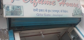 Perfume Dealers, Badlapur, Jaunpur - Men & Women's Cologne