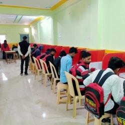 btc magán főiskola jaunpurban
