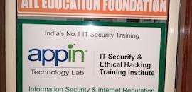 Top CCNA Training Institutes in Jhansi - Best CCNA