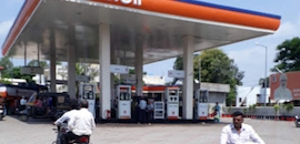 Top 30 Petrol Pumps in Jhansi - Best Gas Stations - Justdial