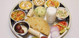 Top 10 24 Hours Home Delivery Restaurants In Lalitpur Road