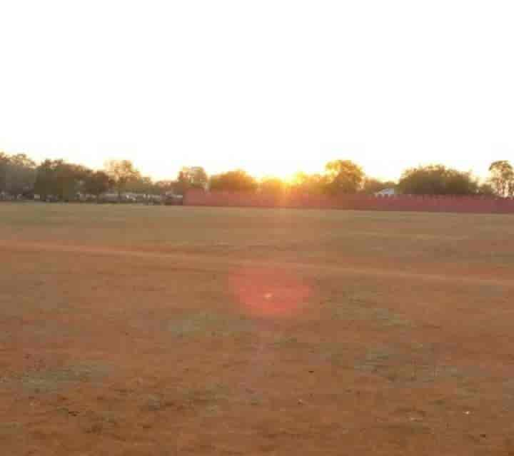 Top Sports Ground in MLB Medical College - Best Ground For Sports Jhansi -  Justdial