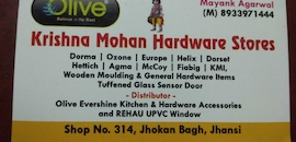 Top 50 Hardware Shops in Jhokan Bagh - Best Hardware Stores
