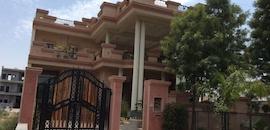 Top Real Estate Agents in Safidon, Jind - Best Real Estate
