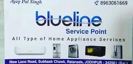 Top 20 Micromax LED TV Repair Services in Jodhpur - Best