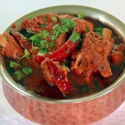 Spice Route Restaurants Jodhpur Ho Jodhpur Punjabi
