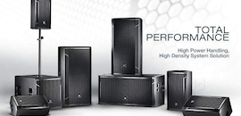 Top Sound Systems On Hire in Jaisalmer - Best Sound Systems