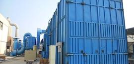 Top Abrasive Waterjet Cutting Machine Manufacturers in