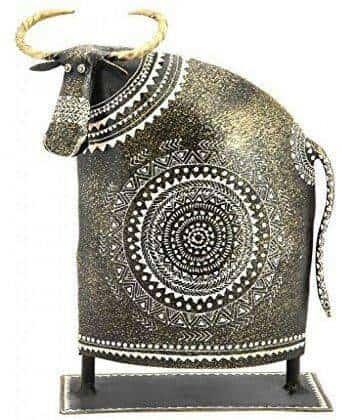 Top 20 Rajasthan Handicraft Dealers In Jodhpur Justdial