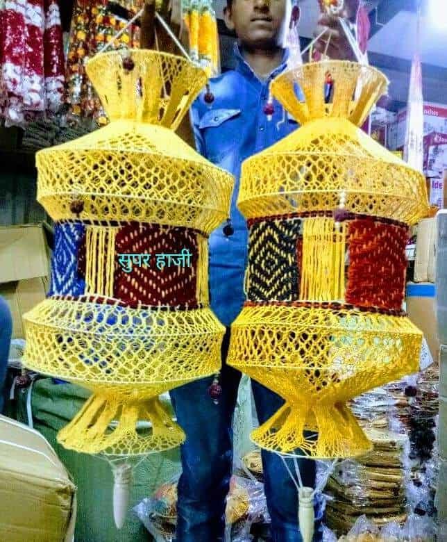 Top 3 Rajasthan Handicraft Manufacturers In Boranada Jodhpur Justdial
