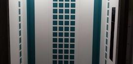 Top Kone Automatic Elevator Distributors in Sardarpura