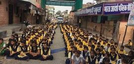 Top Typing Classes For Hindi in Pratap Nagar - Best Typing