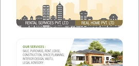 Top 100 Real Estate Agents in Jodhpur - Best Real Estate