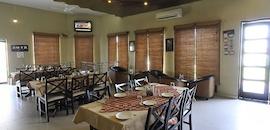 Home Delivery Restaurants In Subhash Nagar Jodhpur Order