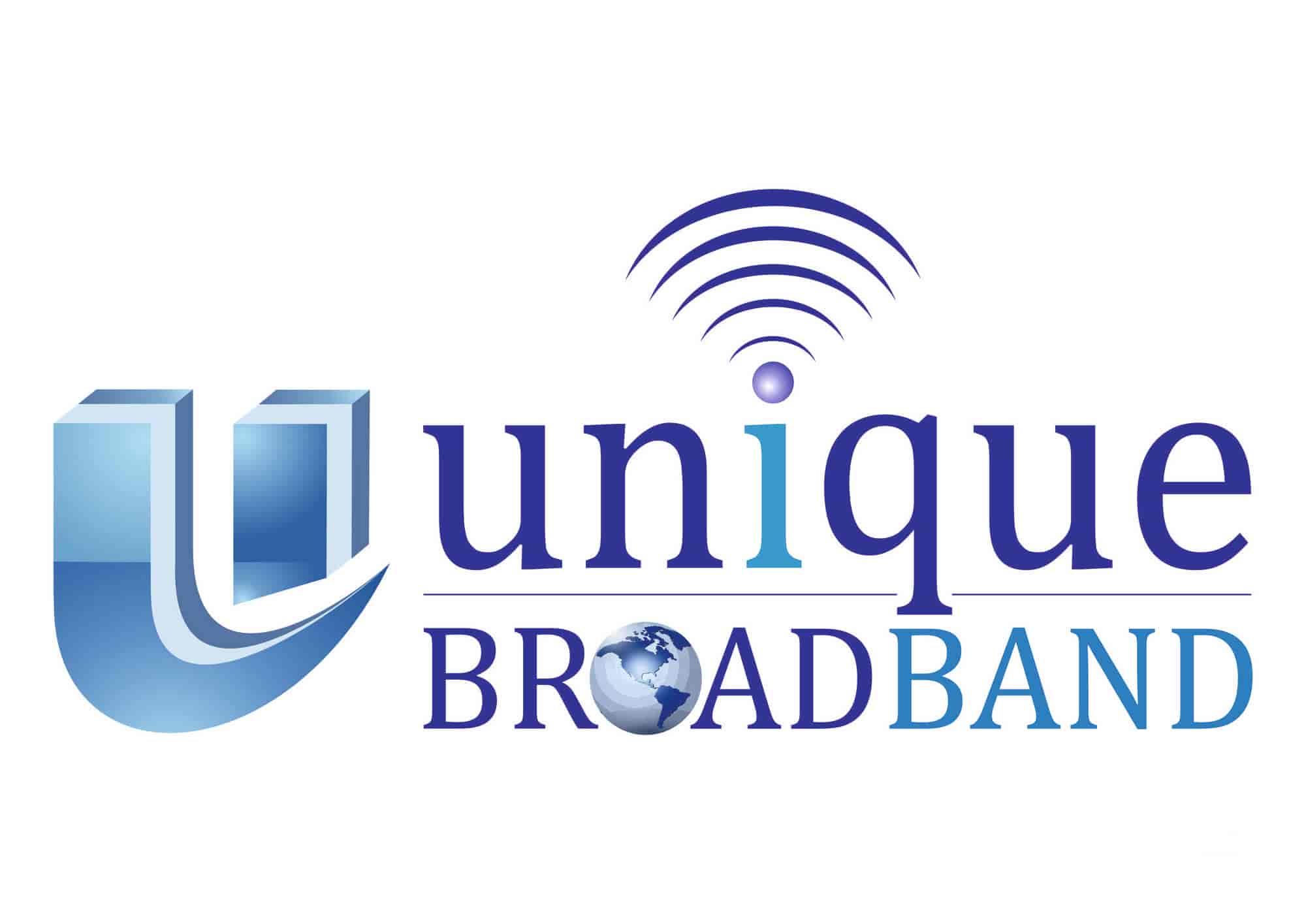 unique broadband internet service providers in junagadh justdial