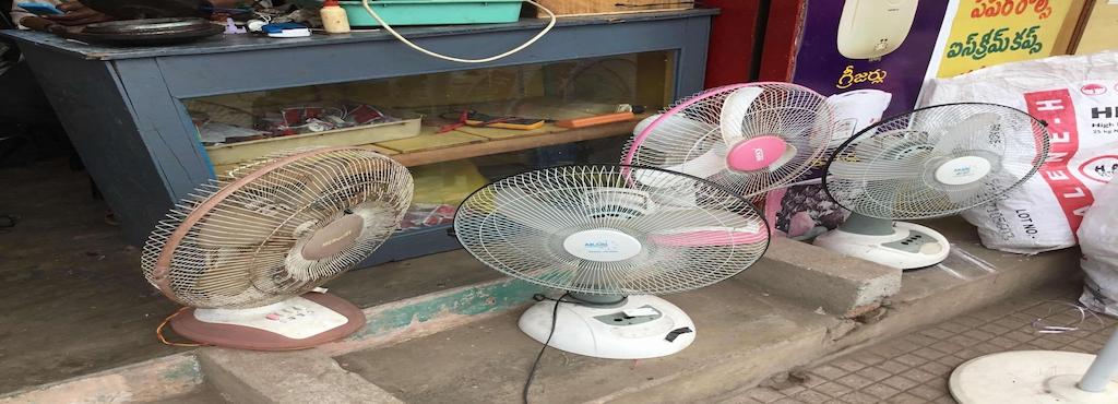 Fan Motor Rewinding Impremedia Net