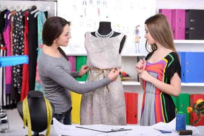 Top 20 Fashion Designing Institutes In Kakinada Best Fashion Designing Colleges Justdial