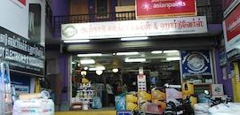 Top 30 Electrical Goods Dealers in Nepal Street-Kallakurichi