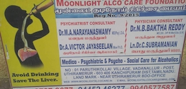 Top Sex Counselling Centres in Ananthapuram - Best Sex
