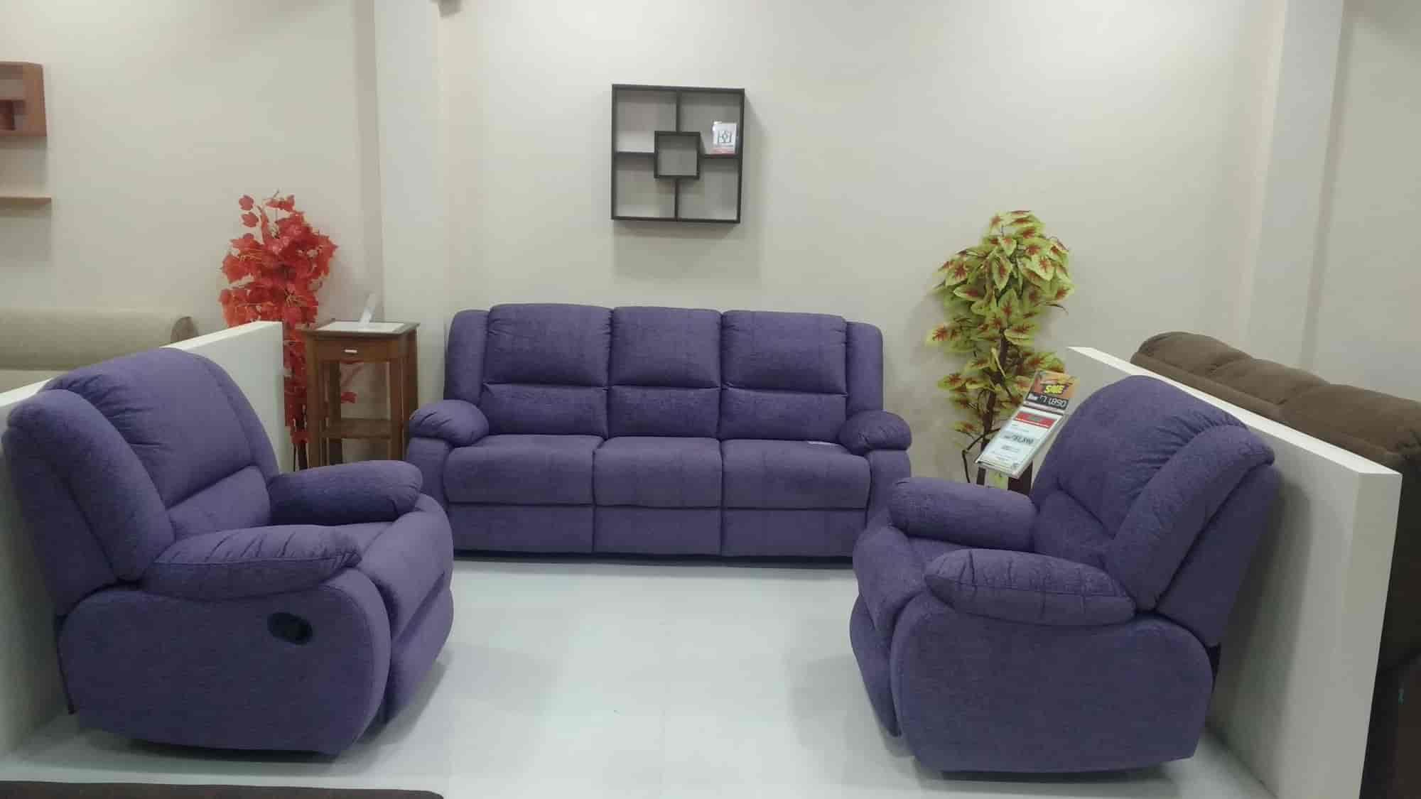 Damro Furniture Decor damro furniture pvt ltd - furniture dealers in kanchipuram - justdial