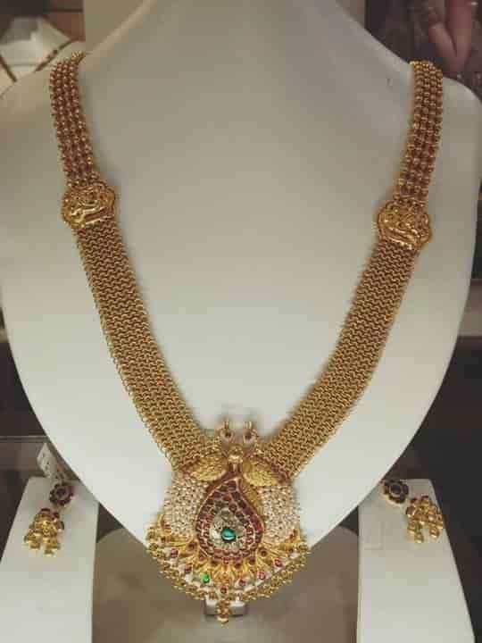 Bhima Jewellers Photos Kannur City Kannur Pictures Images
