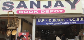 Top 100 Best Bookstores in Kanpur, Kanpur - Best Book shops