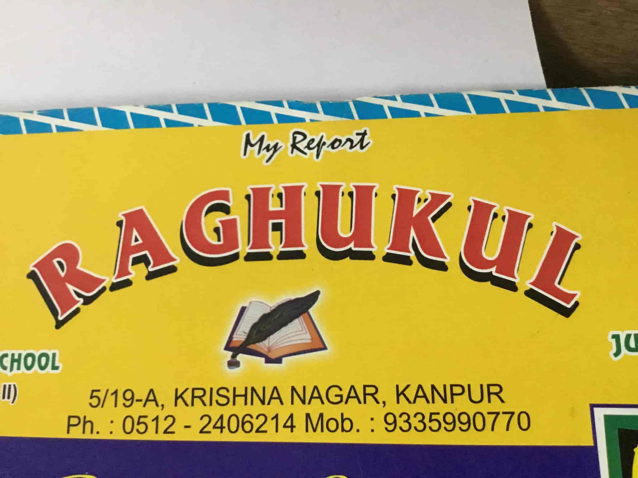 Raghukul School Krishna Nagar Schools In Kanpur Justdial Displaying 19gt Images For Johnny 5 Is Alive