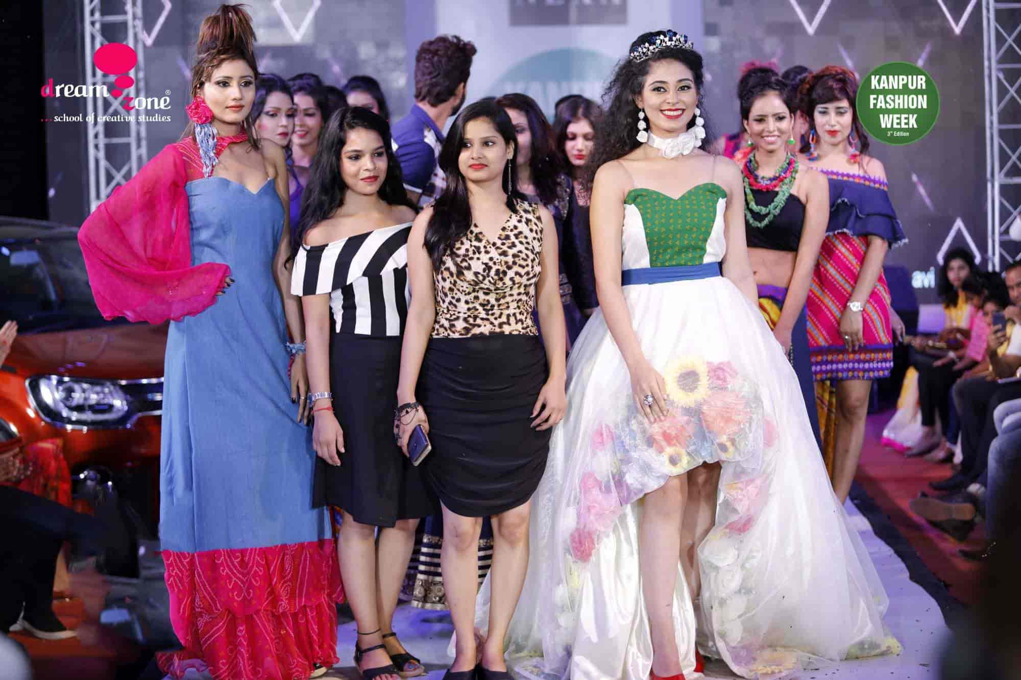 Top 50 Fashion Designing Institutes In Kanpur Best Fashion Designing Colleges Justdial