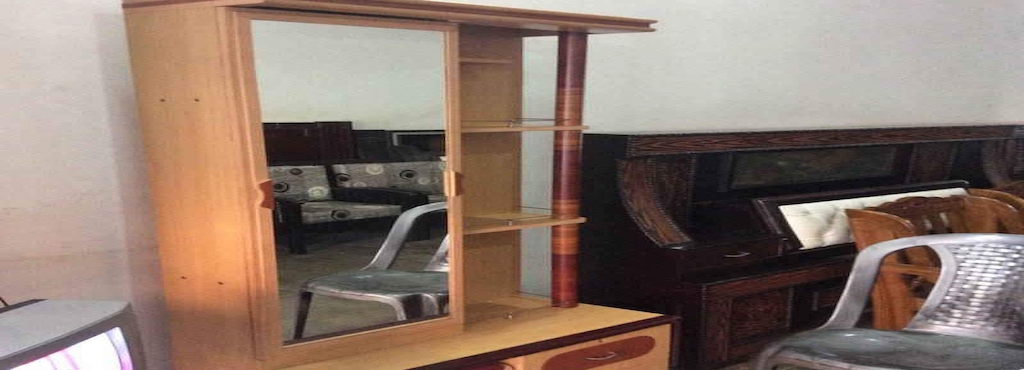 Avon Decorators Jawahar Nagar Wooden Furniture Dealers In Kanpur Stunning Abf Furniture Decor