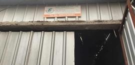 Eco Threads Pvt Ltd In Jawahar Nagar Kanpur