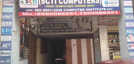 Top 20 Government Recognised Computer Training Institutes in