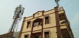 Top Estate Agents For Bungalow in Husnabad, Karimnagar