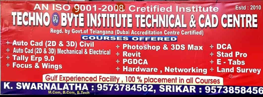 Top 30 Web Designing Institutes In Karimnagar Best Web Designing Courses Justdial