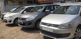 Top 5 Second Hand Luxury Car Dealers In Hyderabad Road Best Used