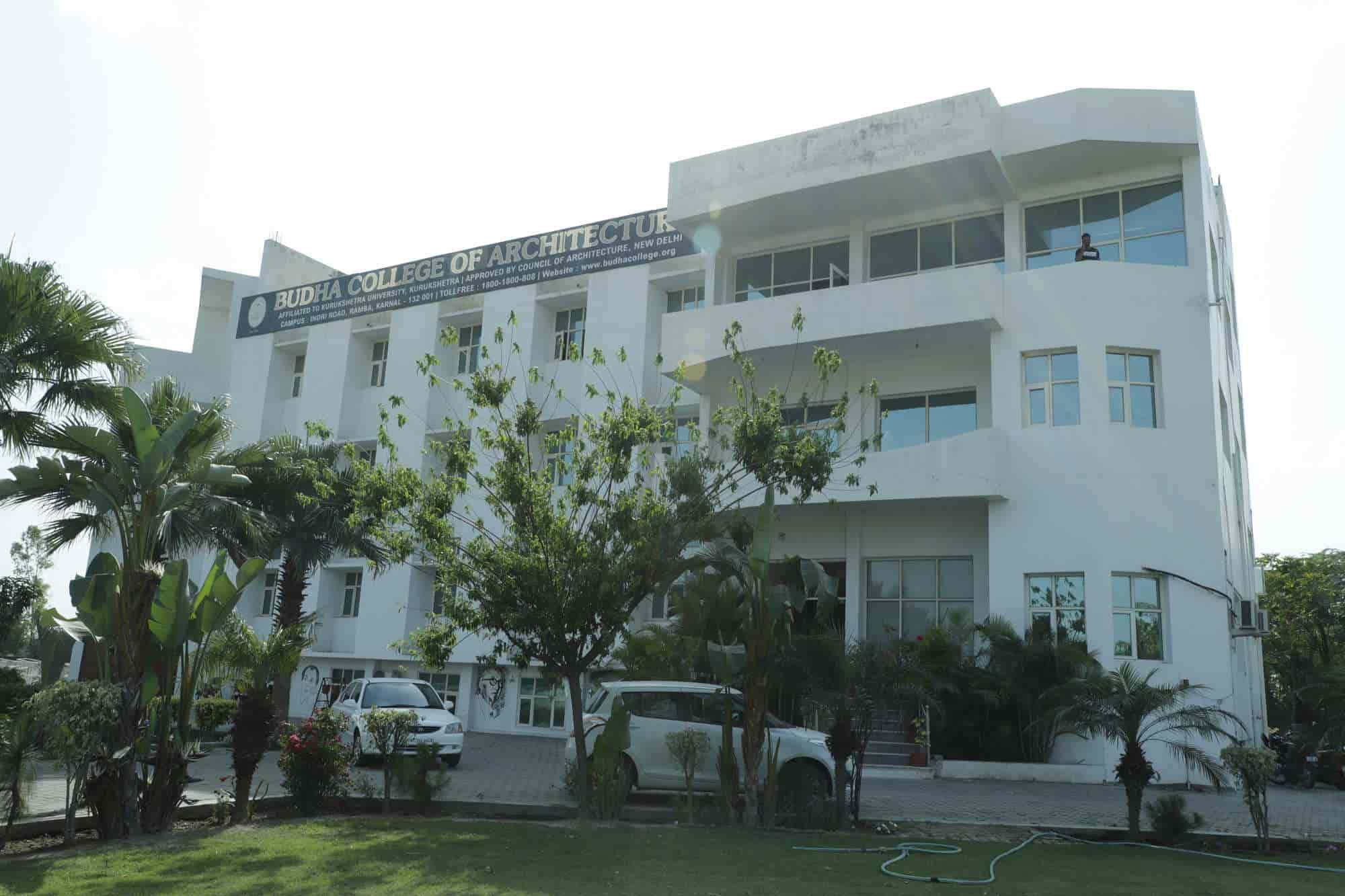 Top 10 Fashion Designing Institutes In Meerut Road Best Fashion Designing Colleges Meerut Road Karnal Justdial