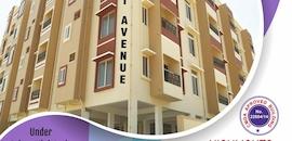 Top 50 Construction Companies in Karur - Best Construction