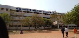 Mount Litera Zee School In Manmangalam Karur Justdial