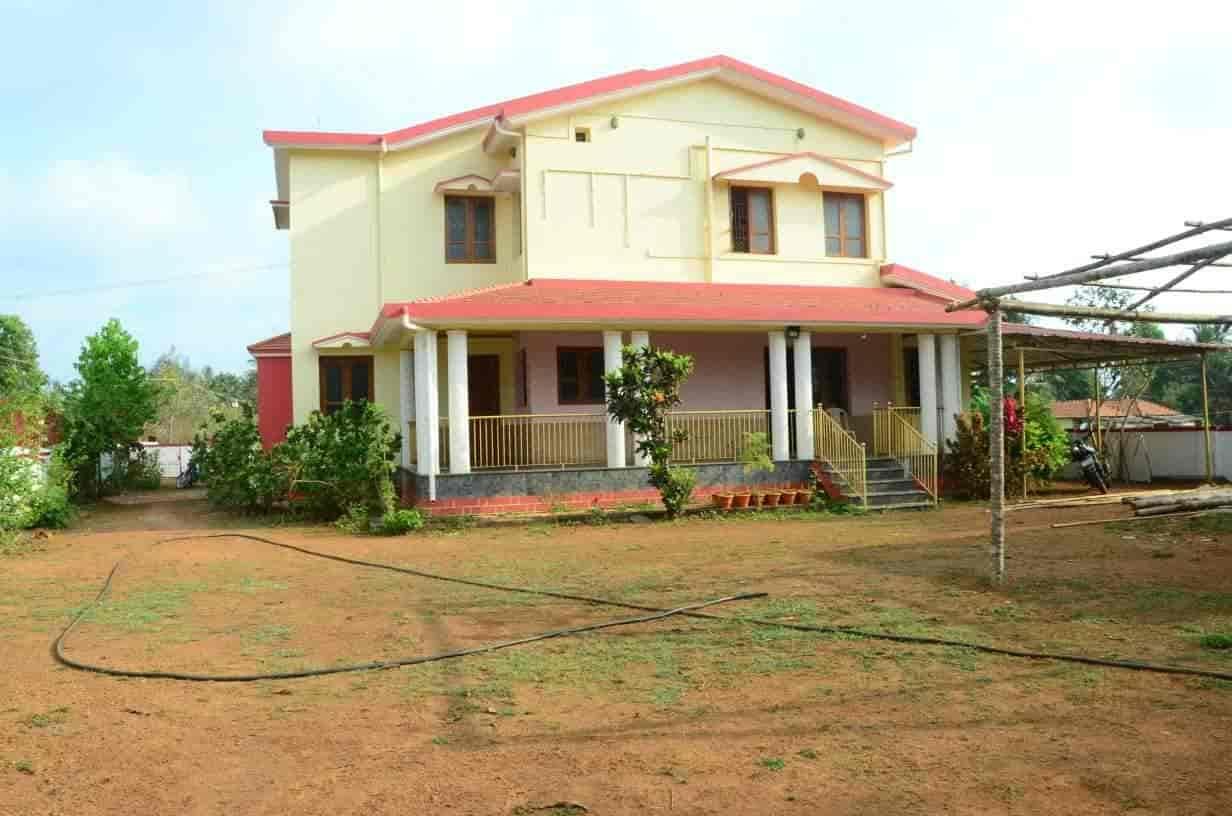 top 30 homestay in gokarna, karwar - best guest house - justdial