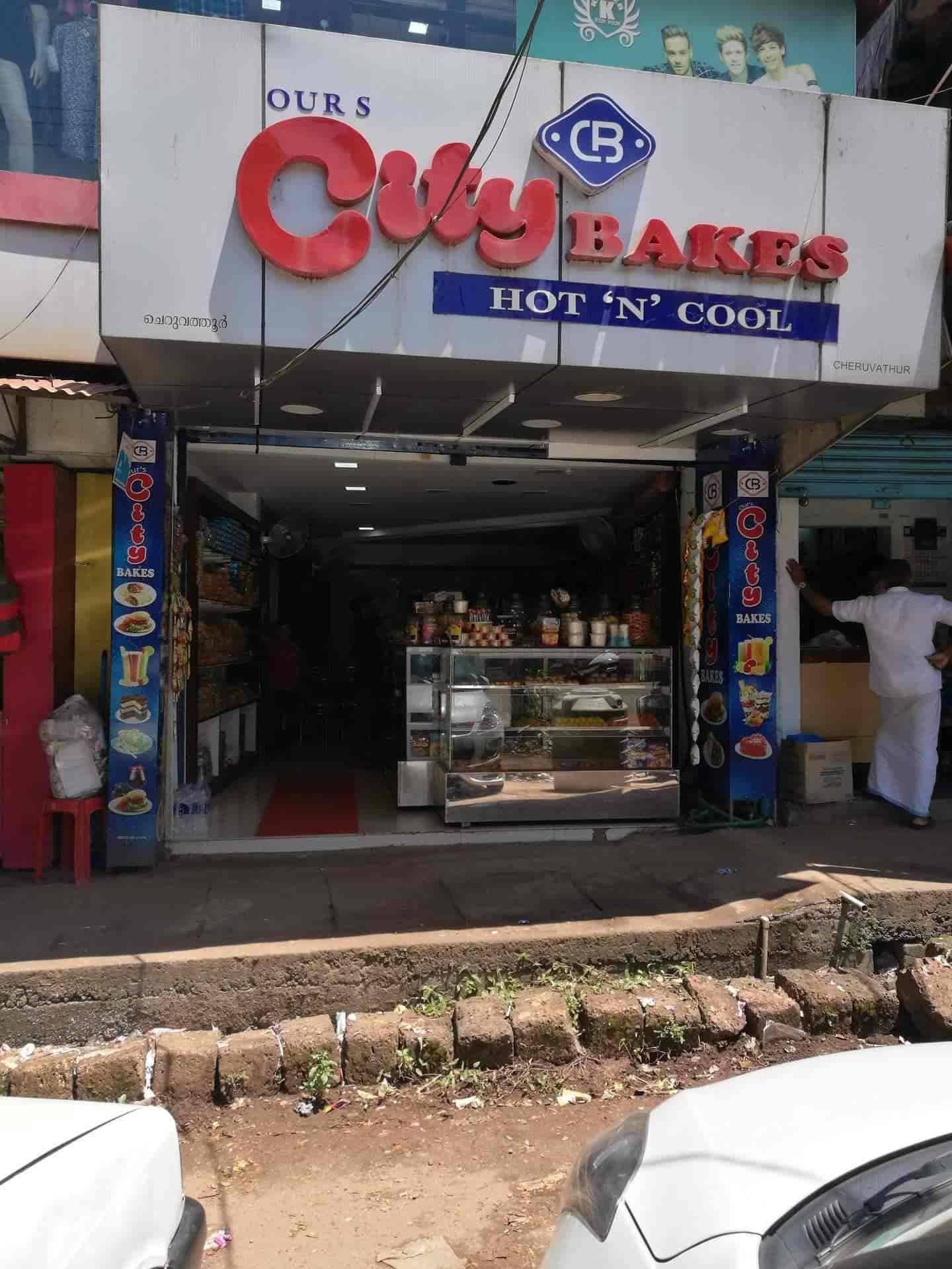 Sweet Shops in Nileshwar, Kasaragod - Sweets Stores - Justdial