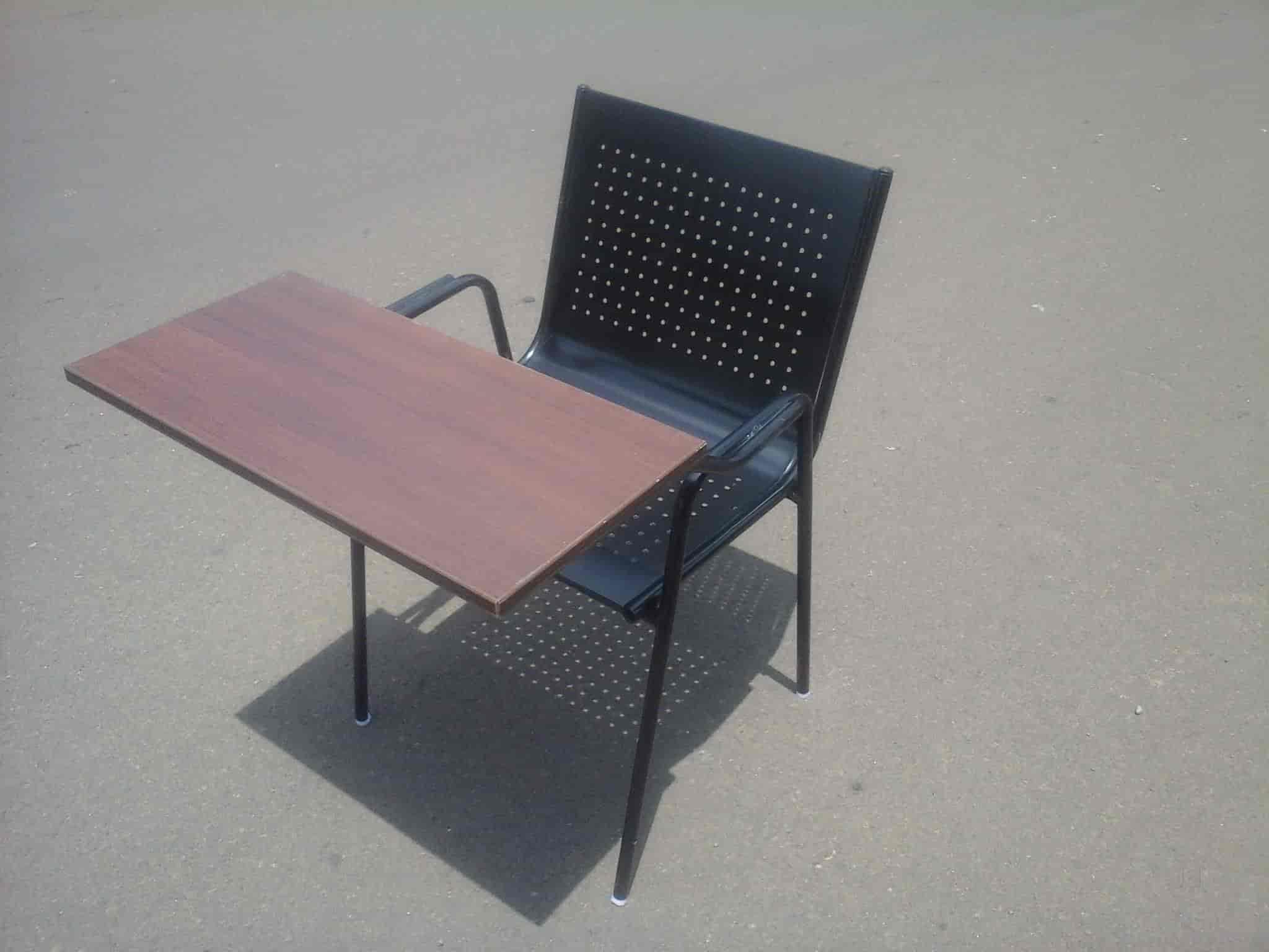 Shri Gajanan Steel Furniture Company Photos Gokul Shirgaon