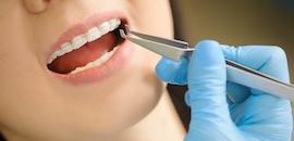 Top 100 Dentists in Kolhapur - Best Dental Clinics - Book