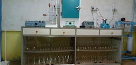 Top Natural Fertilizer Manufacturers in Kolhapur - Best