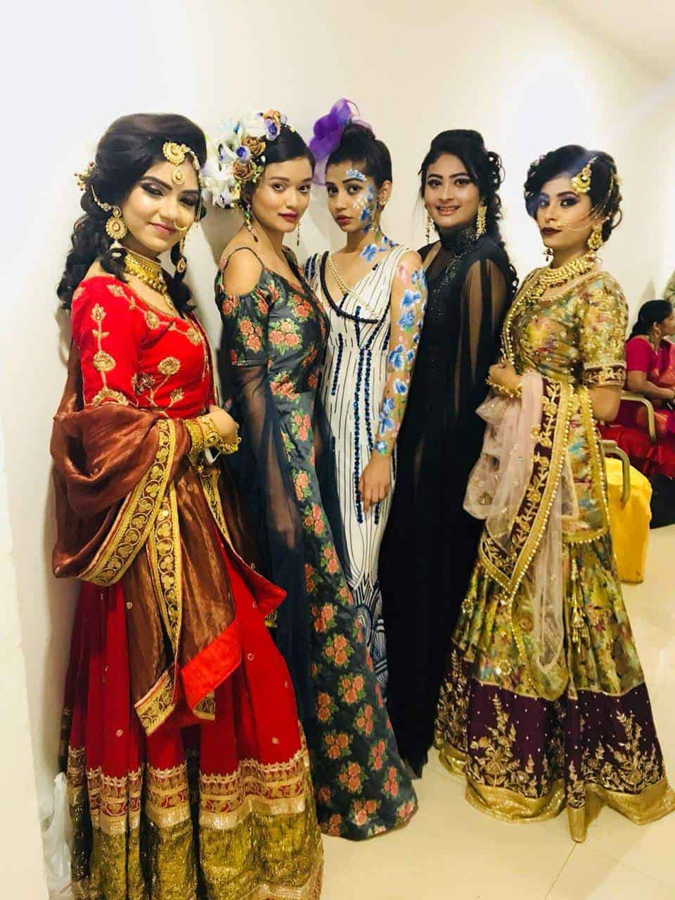 Top 50 Fashion Designing Institutes In Kolhapur Best Fashion Designing Colleges Justdial