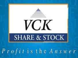 Cheap online share trading australia