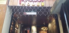 Top 20 Chinese Restaurants in Kalighat - Best Restaurants