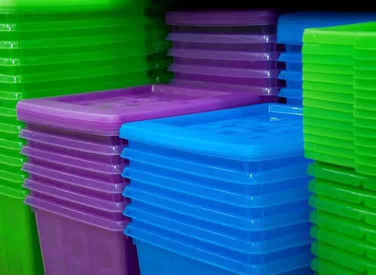Polythene cover manufacturer in bangalore dating