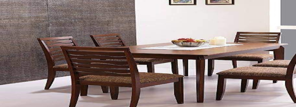 nilkamal limited gariahat neelkamal limited furniture dealers
