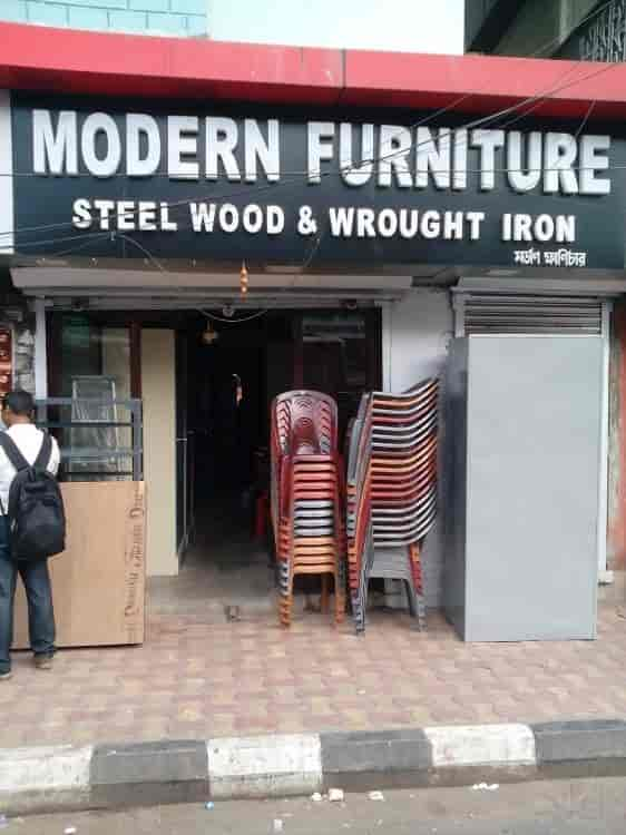 Modern Furniture Kolkata modern furniture, rash behari avenue-ballygunge, kolkata
