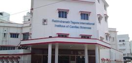 Top 10 Kidney Hospitals in Kolkata - Best Urology Hospitals