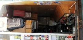 Top Araldite Adhesive Dealers in Kolkata - Best Araldite